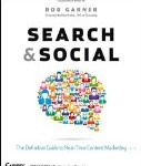 portada-search-and-social